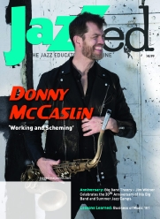 jazzed-oct-2017-cover