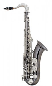 CONNSELMER-TS44B_front