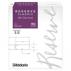 DADDARIO-Reserve-Classic-dct1030_main