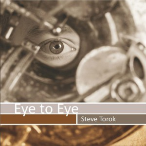 Eye_to_Eye_Cover_Image400x400