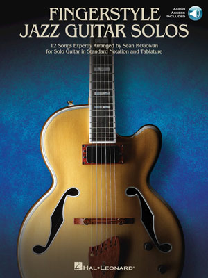 Gearcheck: October 2018 « JazzEd Magazine