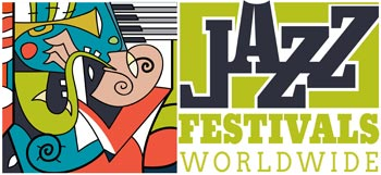 Jazz_Festivals_worldwide-logo-sm