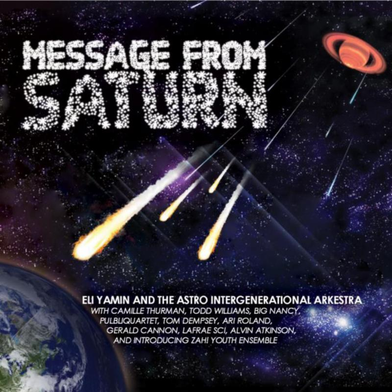 messagefromsaturn800