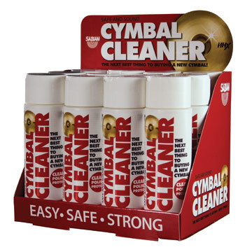 SABIAN_cymbal-cleaner_onWhite_MR