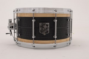 SJC-MAPLE-SNARE-DSC_0039
