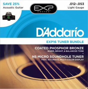 daddarioexp16-ct15_main