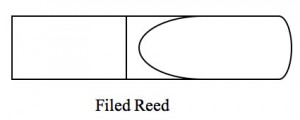 filed-reed