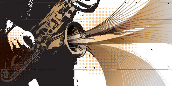 Jazz Courses for Non-Jazz Students