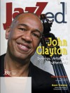 jazzed-jan14-cover