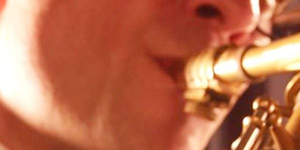 The Jazz Saxophonist: Two Methods of Embouchure Formation for Developing a Great Tone