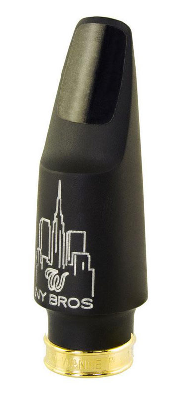 theo-wanne-new-york-bros-alto-ebonite-mouthpiece-6012013-0-1439823215000